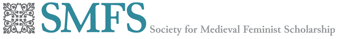Society for Medieval Feminist Scholarship